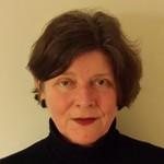 Gitte Henriksen