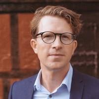 Mikkel Crone Cielsen, teolog og præst