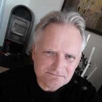 Præst Jesper Svärd