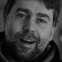Præst Anders Kjærsig