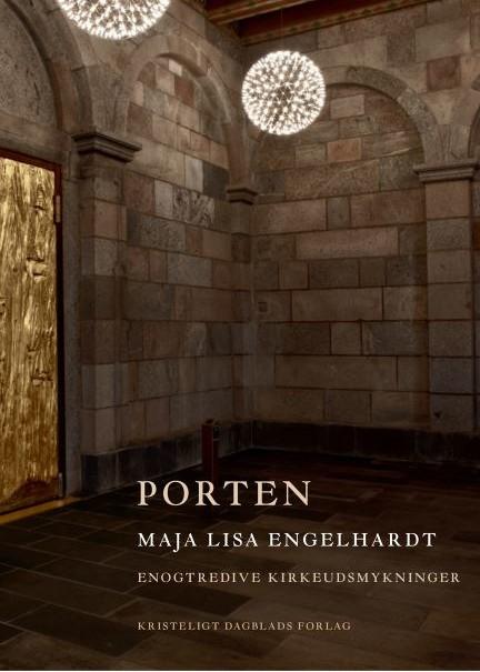 Porten - bog