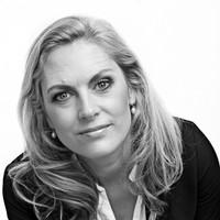 Præst Eva Fischer Boel