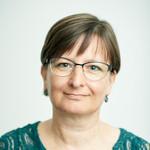 Vibeke Thomsen
