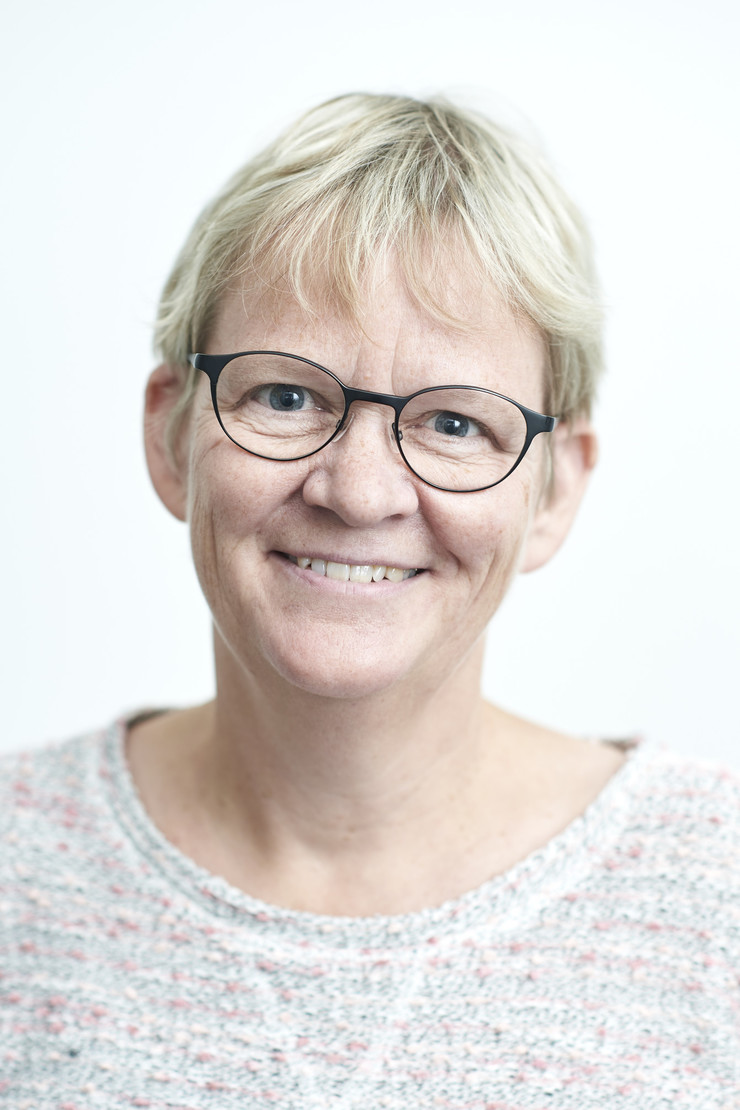 Marianne Holst Hyrlov