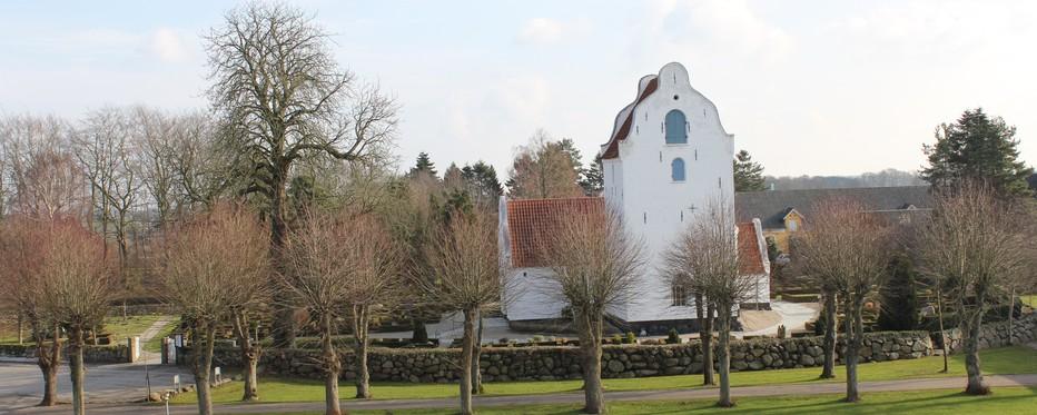 Højby Kirke