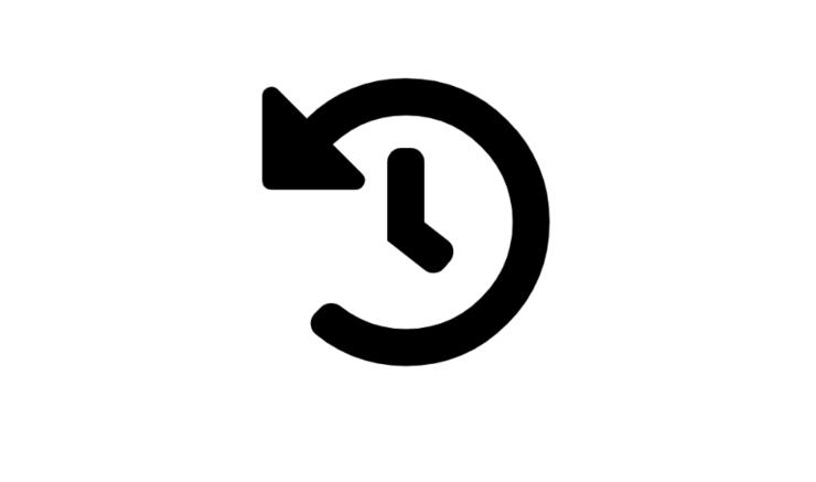 Planlægning af kommunikation - ikon