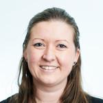 Anne Monk Jensen