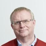 Torkil Jensen