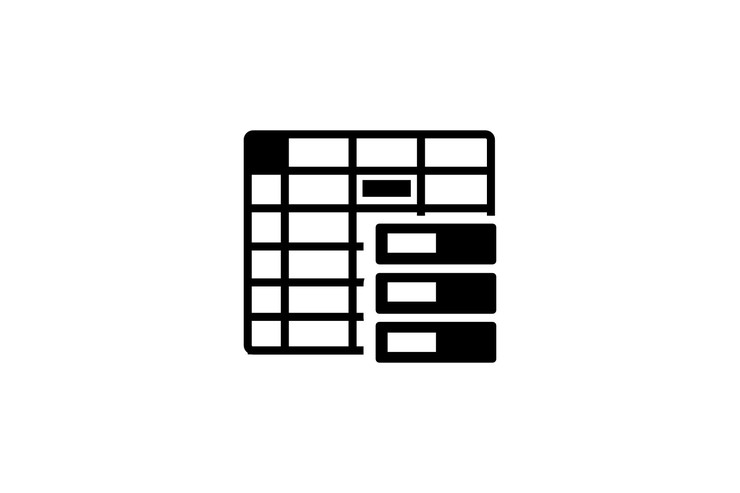 Planlæg jeres kommunikation - ikon