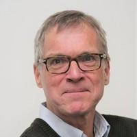 Martin Wemmelund, Teolog og præst