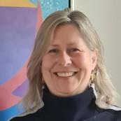 Charlotte Juul Thomsen