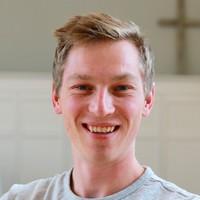 Christian Medom Jensen